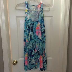 NWT - Lilly Pulitzer - Dress